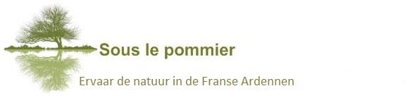 ervaar de natuur in de Franse Ardennen